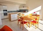 Vente Appartement 4 pièces 123m² Corenc (38700) - Photo 7