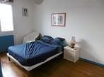 Vente Maison 4 pièces 96m² Claix (38640) - Photo 8