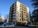 Location Appartement 3 pièces 67m² Meylan (38240) - Photo 1