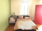 Vente Appartement 5 pièces 140m² Roanne (42300) - Photo 10