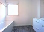 Location Maison 103m² Bailleul (59270) - Photo 4