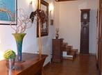 Vente Maison 7 pièces 150m² Creuzier-le-Vieux (03300) - Photo 5