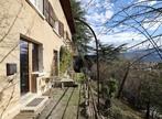 Vente Maison 6 pièces 150m² Corenc (38700) - Photo 9