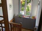 Sale House 6 rooms 143m² Froideconche (70300) - Photo 8
