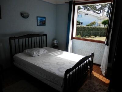 Vente Maison 5 pièces 109m² Vieux-Boucau - Photo 6