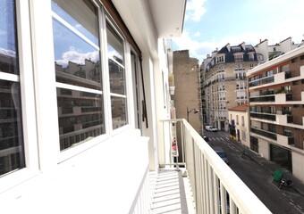 Location Appartement 3 pièces 60m² Paris 15 (75015) - Photo 1