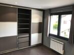 Location Appartement 4 pièces 103m² Eybens (38320) - Photo 20
