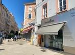 Vente Local commercial 1 pièce 45m² Voiron (38500) - Photo 5