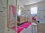 Vente Maison 4 pièces 111m² Verrens-Arvey (73460) - Photo 10