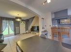 Vente Maison 5 pièces 100m² Saint-Mard (77230) - Photo 2