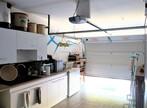 Sale House 6 rooms 145m² L'Isle-Jourdain (32600) - Photo 16