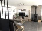 Vente Maison 127m² Merville (59660) - Photo 3