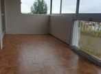 Location Appartement 3 pièces 74m² Saint-Priest (69800) - Photo 5