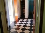 Vente Appartement 3 pièces 57m² Grenoble (38000) - Photo 10