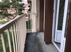 Location Appartement 3 pièces 73m² Échirolles (38130) - Photo 13