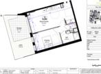 Vente Appartement 2 pièces 44m² Orléans (45000) - Photo 2