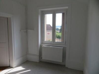 Location Appartement 4 pièces 56m² Billom (63160) - Photo 5