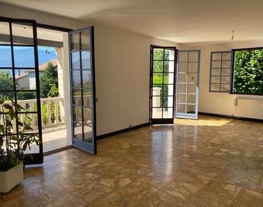 Vente Maison 5 pièces 114m² Vourey (38210) - photo