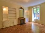 Location Appartement 4 pièces 96m² Grenoble (38000) - Photo 1