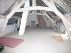 Sale House 5 rooms Gambais (78950) - Photo 7