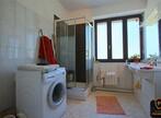 Vente Maison 5 pièces 108m² Saint-Martin-la-Plaine (42800) - Photo 11