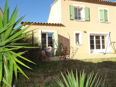 Vente Maison 5 pièces 115m² Montélimar (26200) - photo