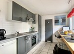 Vente Maison 2 pièces 40m² Cabourg (14390) - Photo 7
