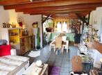 Vente Maison 6 pièces 132m² Saint-Hilaire-de-la-Côte (38260) - Photo 7