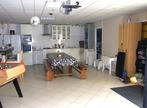 Vente Maison 8 pièces 194m² Saint-Maximin (60740) - Photo 18