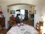 Vente Maison 8 pièces 332m² Cornillon-en-Trièves (38710) - Photo 9