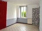 Vente Maison 9 pièces 259m² Saint-Étienne-de-Saint-Geoirs (38590) - Photo 25
