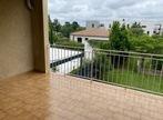 Location Appartement 4 pièces 95m² Toulouse (31100) - Photo 3