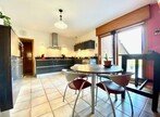 Vente Maison 188m² La Gorgue (59253) - Photo 4