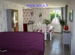 Sale House 7 rooms 187m² Chabeuil (26120) - Photo 9