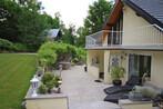 Vente Maison 5 pièces 120m² Saint-Jean-de-Tholome (74250) - Photo 3