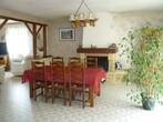 Vente Maison 5 pièces 98m² Aubigny-en-Artois (62690) - Photo 2