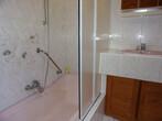 Sale House 4 rooms 100m² Proche Les Vans - Photo 15