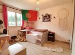 Vente Maison 4 pièces 104m² Montélimar (26200) - Photo 4