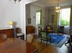 Vente Maison 7 pièces 160m² Montélimar (26200) - Photo 4