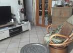 Sale Apartment 4 rooms 65m² Grenoble (38100) - Photo 14