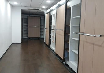 Location Local commercial 74m² Lens (62300) - Photo 1