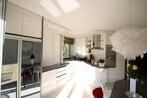 Vente Maison 290m² Ayse (74130) - Photo 8