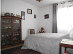 Vente Appartement 4 pièces 77m² Onnion (74490) - Photo 3