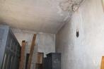 Vente Maison 15 pièces 250m² Châtonnay (38440) - Photo 13