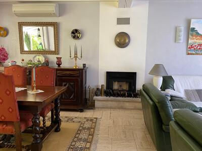 Vente Maison 6 pièces 140m² Soorts-Hossegor (40150) - Photo 7