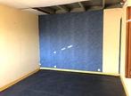 Vente Maison 4 pièces 76m² Sevelinges (42460) - Photo 14