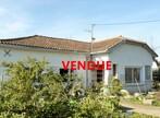 Vente Maison 5 pièces 115m² Samatan (32130) - Photo 1