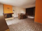 Vente Maison 4 pièces 120m² Cruas (07350) - Photo 3