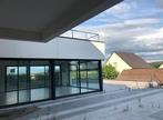 Vente Maison 7 pièces 229m² Schlierbach (68440) - Photo 3
