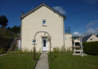 Vente Maison 4 pièces 74m² PROCHE CONDÉ - Photo 1